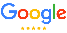 5 Star Google Review-Grand Prairie TX Professional Painting Contractors-We offer Residential & Commercial Painting, Interior Painting, Exterior Painting, Primer Painting, Industrial Painting, Professional Painters, Institutional Painters, and more.