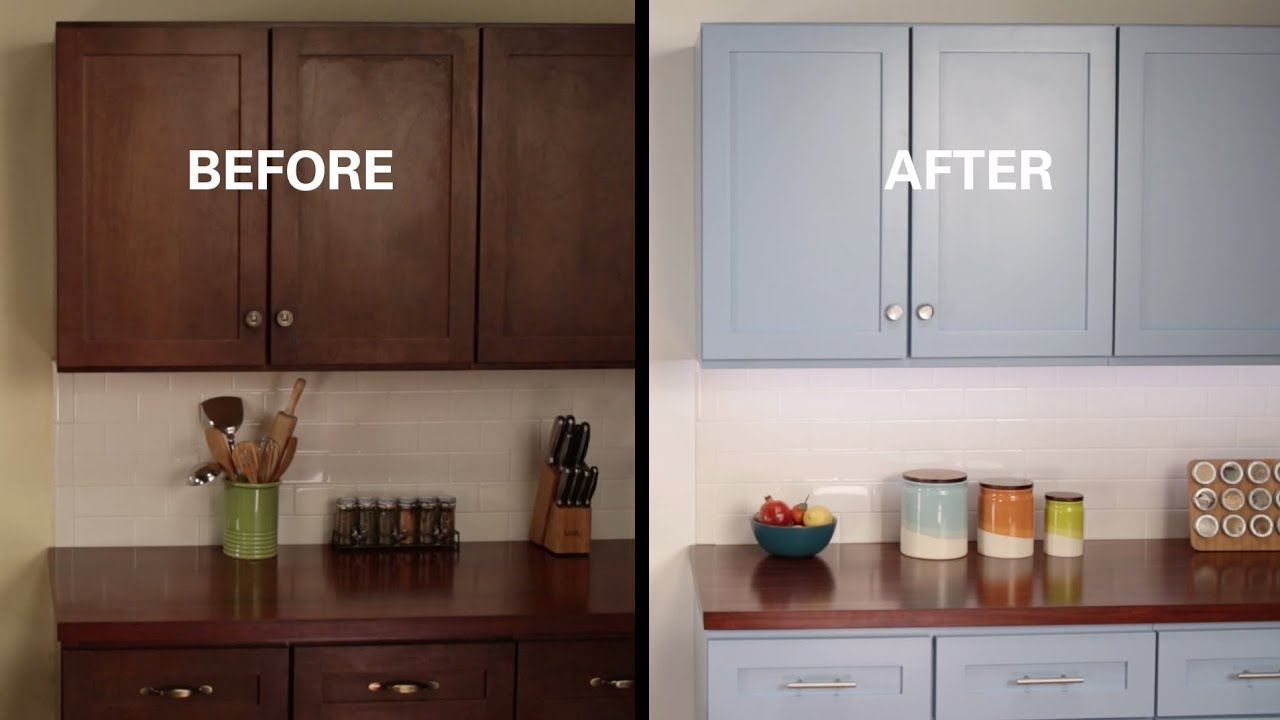 Cabinet Repainting-Grand Prairie TX Professional Painting Contractors-We offer Residential & Commercial Painting, Interior Painting, Exterior Painting, Primer Painting, Industrial Painting, Professional Painters, Institutional Painters, and more.