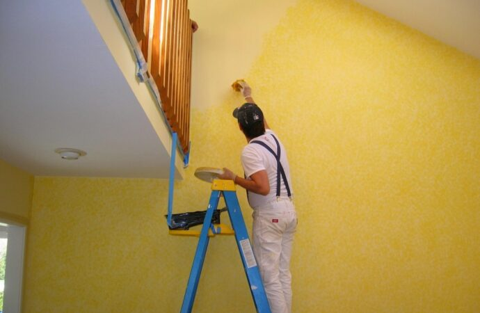 Cedar Hill-Grand Prairie TX Professional Painting Contractors-We offer Residential & Commercial Painting, Interior Painting, Exterior Painting, Primer Painting, Industrial Painting, Professional Painters, Institutional Painters, and more.