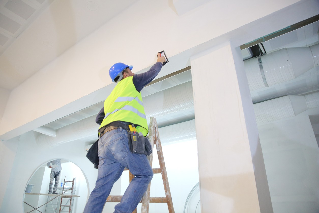 Commercial-Painting-Grand-Prairie-TX-Professional-Painting-Contractors-We offer Residential & Commercial Painting, Interior Painting, Exterior Painting, Primer Painting, Industrial Painting, Professional Painters, Institutional Painters, and more.