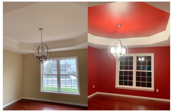 Dallas-Grand Prairie TX Professional Painting Contractors-We offer Residential & Commercial Painting, Interior Painting, Exterior Painting, Primer Painting, Industrial Painting, Professional Painters, Institutional Painters, and more.