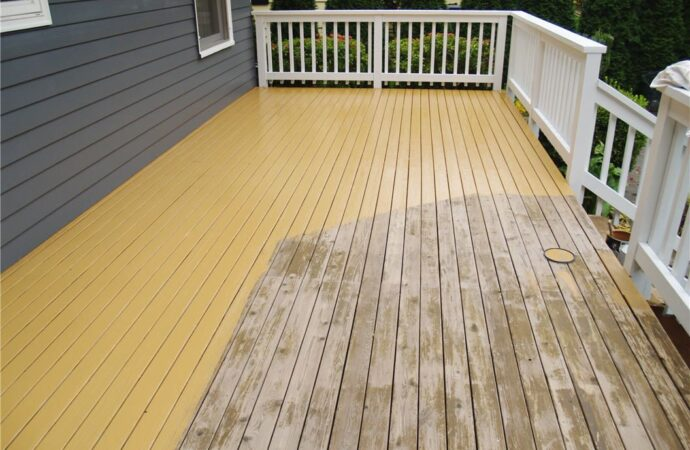 Deck Staining Services-Grand Prairie TX Professional Painting Contractors-We offer Residential & Commercial Painting, Interior Painting, Exterior Painting, Primer Painting, Industrial Painting, Professional Painters, Institutional Painters, and more.