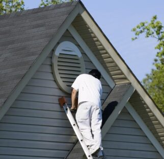 Exterior-Painting-Grand-Prairie-TX-Professional-Painting-Contractors-We offer Residential & Commercial Painting, Interior Painting, Exterior Painting, Primer Painting, Industrial Painting, Professional Painters, Institutional Painters, and more.