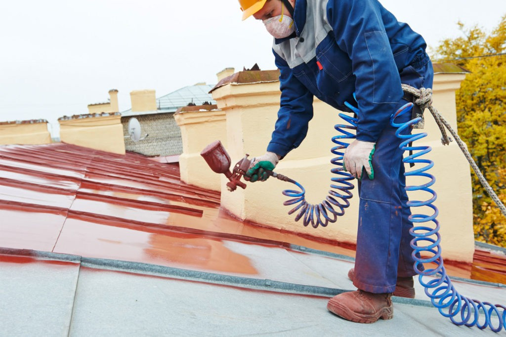 Irving-Grand Prairie TX Professional Painting Contractors-We offer Residential & Commercial Painting, Interior Painting, Exterior Painting, Primer Painting, Industrial Painting, Professional Painters, Institutional Painters, and more.