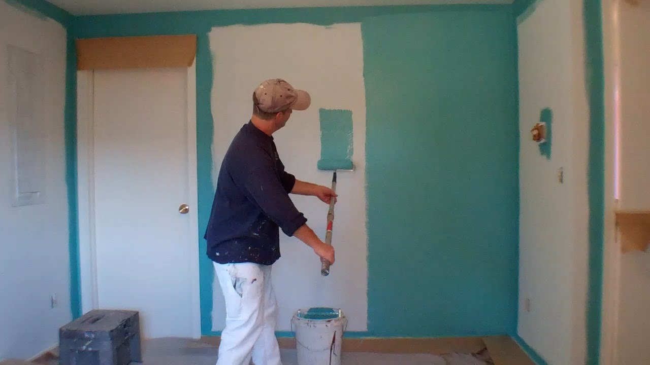 Mansfield-Grand Prairie TX Professional Painting Contractors-We offer Residential & Commercial Painting, Interior Painting, Exterior Painting, Primer Painting, Industrial Painting, Professional Painters, Institutional Painters, and more.