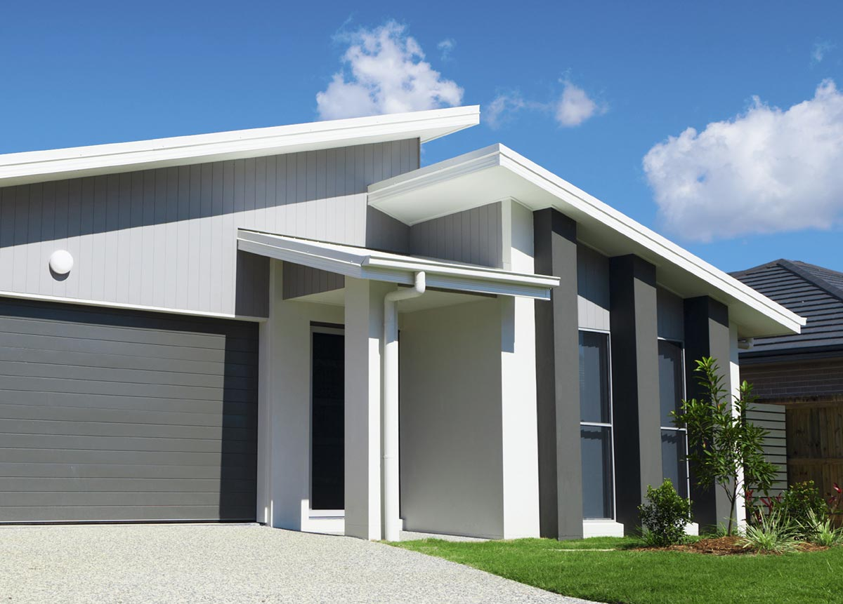 Oak Cliff-Grand Prairie TX Professional Painting Contractors-We offer Residential & Commercial Painting, Interior Painting, Exterior Painting, Primer Painting, Industrial Painting, Professional Painters, Institutional Painters, and more.