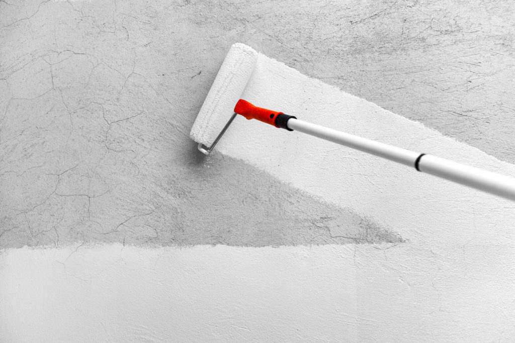 Primer Painting-Grand Prairie TX Professional Painting Contractors-We offer Residential & Commercial Painting, Interior Painting, Exterior Painting, Primer Painting, Industrial Painting, Professional Painters, Institutional Painters, and more.