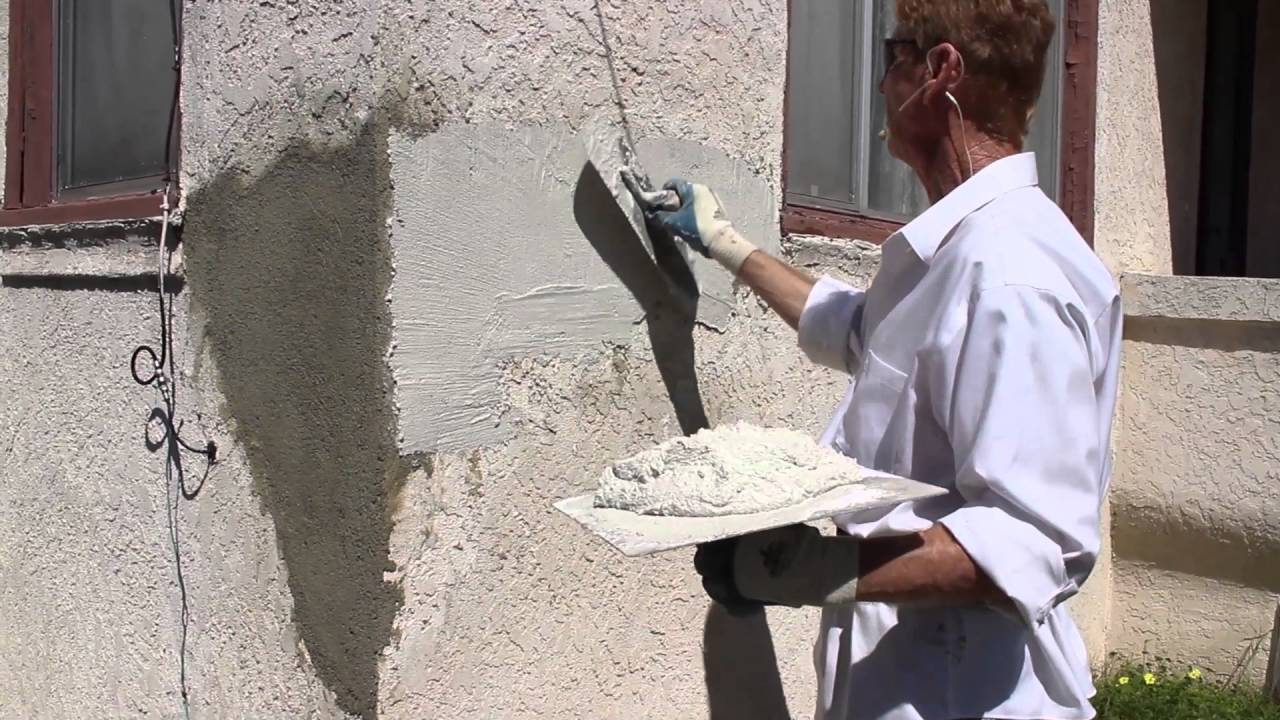 Stucco Repairs-Grand Prairie TX Professional Painting Contractors-We offer Residential & Commercial Painting, Interior Painting, Exterior Painting, Primer Painting, Industrial Painting, Professional Painters, Institutional Painters, and more.